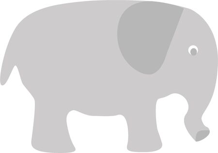pachyderm: Learning to play with a big amplifier is like trying to control an elephant.