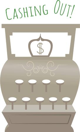 tool cabinet: a box or container for money, especially with compartments for coins and bills of different denominations