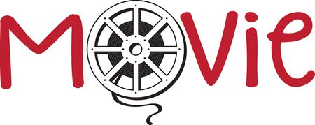 Buy tickets for your favorite movie whenever you go for a Movi