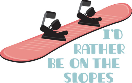 slopes: Best for Skiing to have fun and to beat the summer heat.