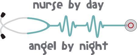 전자 청진기 심박수 모니터는 쉽고 재미있는 청취 장치입니다.