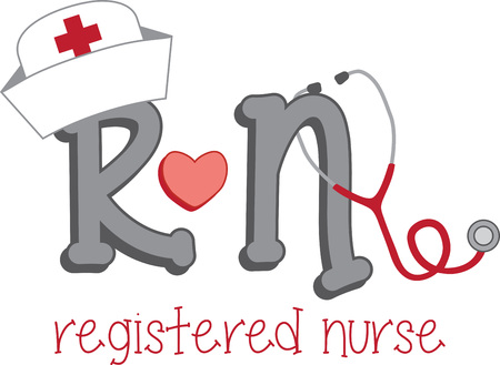 nurses do it with love and care pick those gentle art of caring designs by Embroidery patterns