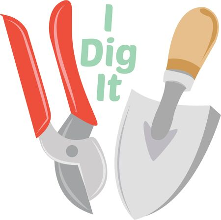 hand trowels: This is perfect for gardeners who enjoy working in the yard so everyone will enjoy their flowers.  They will love it!