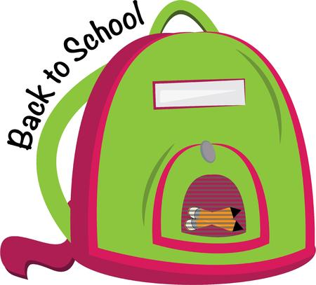 Get these beautiful designs of school bags for your kid. They love it.