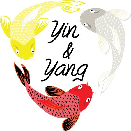 koi is a symbol of a persons ability to have high expectations and for happiness.
