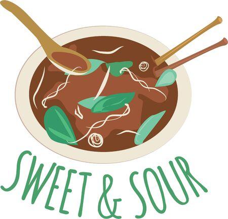 당신의 부엌 수건, 냅킨, 식탁보 등의 일본 부엌이 경이와 동양의 맛을 추가!