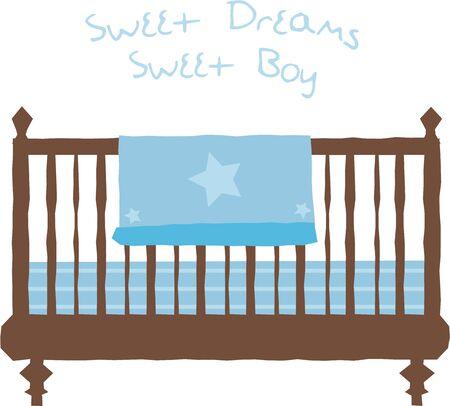 Questo è il disegno perfetto per uno spettacolo bambino. Aggiungere a tovaglioli o altre decorazioni. Archivio Fotografico - 42750785
