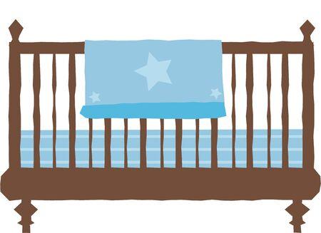 Questo è il disegno perfetto per uno spettacolo bambino. Aggiungere a tovaglioli o altre decorazioni. Archivio Fotografico - 42750786