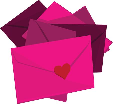 Send a special message to a loved one.  The perfect design to add to a gift for Valentines Day.