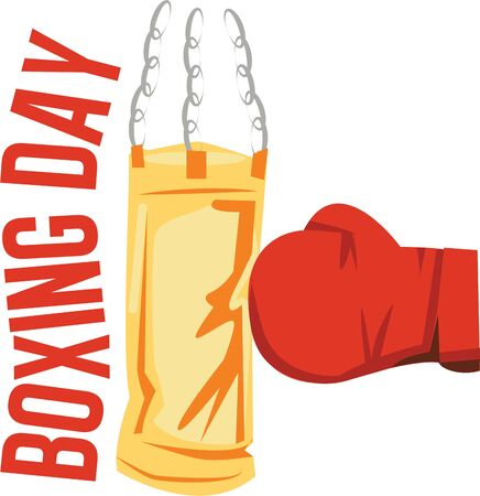 ko: Looking for the perfect Birthday or Christmas gift Embroider this design on clothes, towels, pillows, gym bags, quilts, t-shirts, jackets or wall hangings for your boxing enthusiast! Illustration