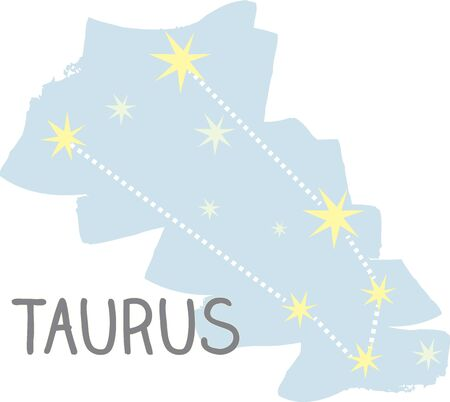 Taurus, the second sign of the zodiac is all about rewards.  Dive into the depths of astrology and craft a gift for every birthday of this earth sign!