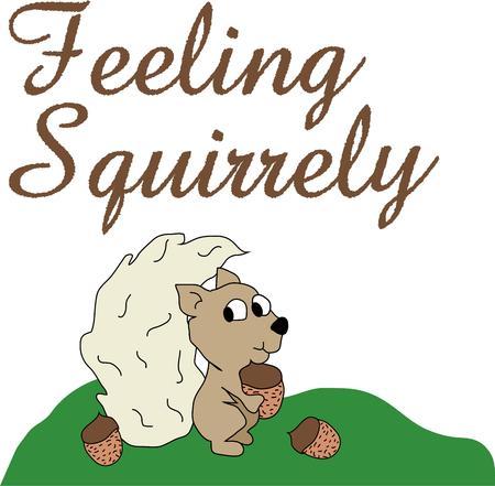critter: Es casi invierno y la peque�a criatura est� ocupado tendido en una acci�n para el fr�o! Este dise�o adorable es perfecto en monos, canastillas, cubiertas de pa�ales, las camisetas del beb�, los sombreros, los baberos m�s!