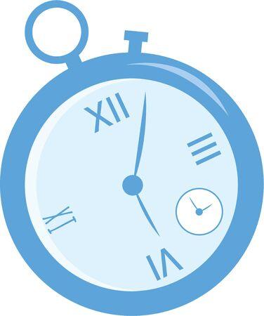 cronografo: Despertar su imaginación! Este diseño caprichoso será perfecto en edredones, almohadas tirar servilletas y mucho más!