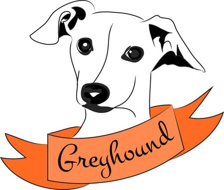 mutt: Gli amanti dei cani ameranno questo disegno su un sacchetto cane giocattolo per portare al parco cane.