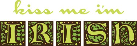 ST.PATRICK의 DAY BLOCK PARTY 저지대에서 가장 큰 St. Patricks Day 기념 행사에 참석하십시오.