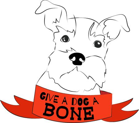 pure bred: These Cute Puppy design will bring cheer to everyone.  Perfect for a hat or a shirt.