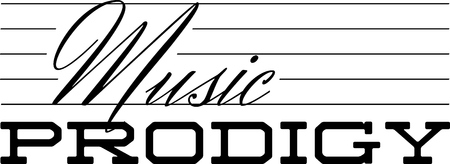 prodigy: Use this humorous major design for a music college student.