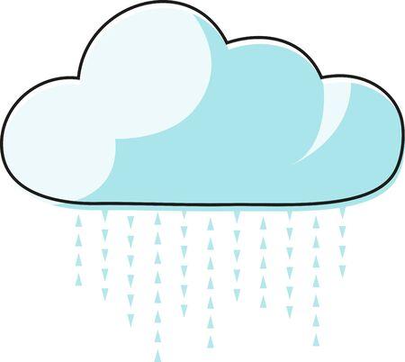 この雲空の風景や面白いコンピューター シャツを使用します。 写真素材 - 42925175