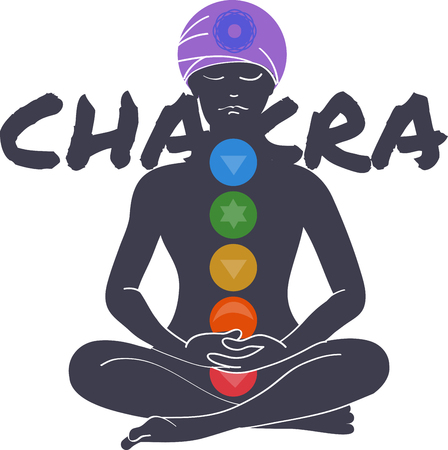 jnana: There are so many poses in Yoga which can improve our immunity. Add this to your yoga bag. Illustration