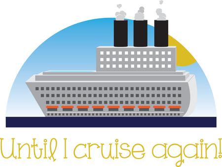Een van onze luxe cruiseschepen en geniet van een verfijnde en luxueuze reis.