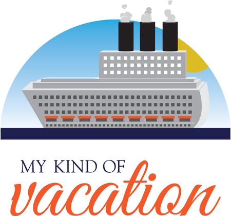 私たちの贅沢の 1 つは、クルーズ船や、洗練され、豪華な旅をお楽しみください。