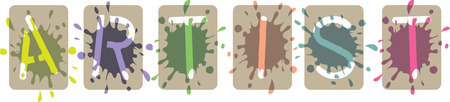 色の機能のような。刺繍パターンでこのデザインとの感情の変化を従います。