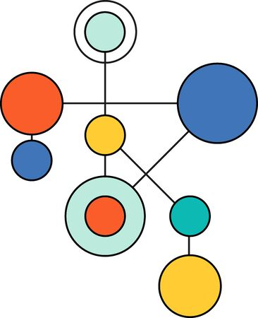 world wide: World wide web graph