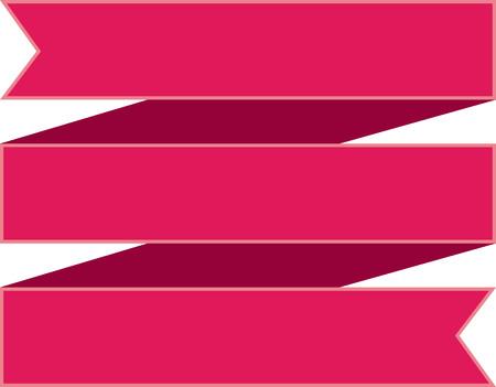 ribbon: Lovely decoration ribbon