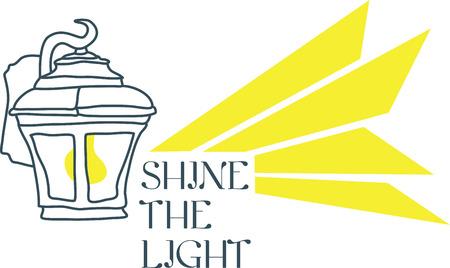 실내 프로젝트에서이 대담하고 아름다운 디자인으로 벽 램프의 따뜻한 빛으로 집을 장식하십시오!
