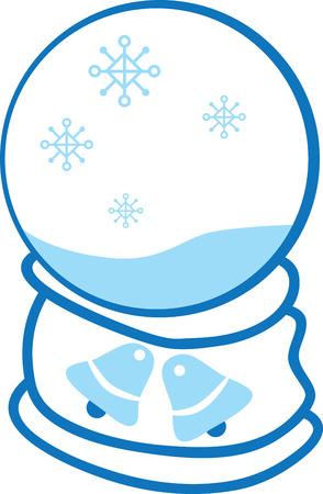 Scoprite lo splendore del Natale con questo design su maglioni, felpe e altri progetti per le vacanze! Archivio Fotografico - 43007492