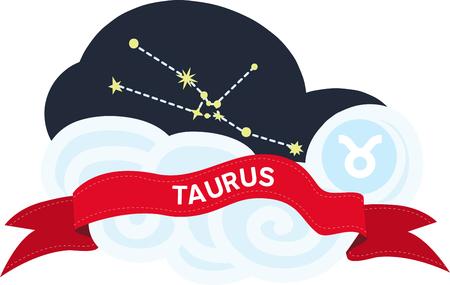 costellazioni: Toro � uno dei pi� importanti e visibile di tutte le costellazioni. Questo � il perfetto per mostrare a tutti il ??tuo segno zodiacale.