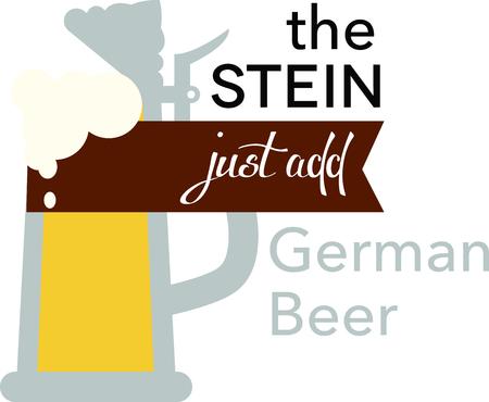 맥주, 세상에서 제일 좋은 술이야.