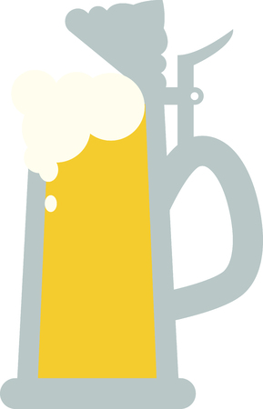 stein: Beer, its the best drink in the world.