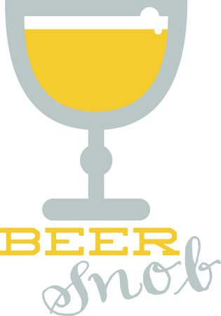 Squeeze love into your day with this huggable Goblet beer Glass designs by Embroidery Patterns!