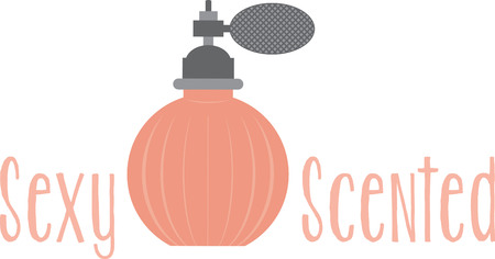 欲望: Accessorize to your hearts desire.  Get this design on your indoor projects and add personality to your style!