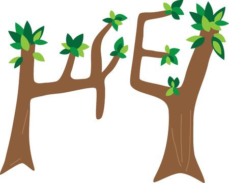 재사용이 가능한 식료품 상점, 스웨터 및 기타 선물에이 친환경 설계로 매일 지구의 날을 만듭니다.
