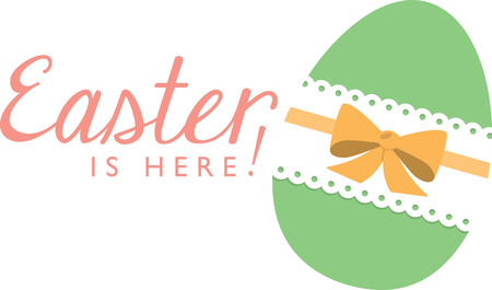 Easter is meant to be a symbol of hope, renewal, and new life. Zdjęcie Seryjne - 42989167