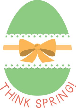 Easter is meant to be a symbol of hope, renewal, and new life. Zdjęcie Seryjne - 42989168