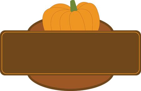 계절이 바뀝니다. 옷, 테이블 보, 냅킨 및 선물에이 디자인으로 가을의 화려 함을 경험하십시오.