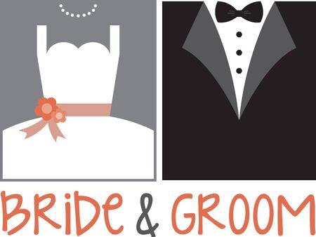 토스트 사랑합니다! 시간은 신혼 부부를위한이 칵테일 냅킨에 완벽한 디자인과 개인화 된 선물 축하!