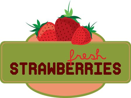 scent: Little screams summer quite like the sweet scent and ripe taste of fresh, plump strawberries.  Create a splendid look for summer with design on place mats and linens!