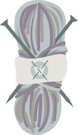 tr�sten: Finden Sie Komfort in einem Handwerk, dass Ihre Gro�mutter so sehr liebt. Dieser Entwurf macht eine gro�e Andenken f�r gerahmte Stickerei, T-Shirts, Sweatshirts, Handt�cher und vieles mehr machen.