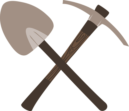 Some of us are like a shovel brigade that follow a parade down Main Street cleaning up.