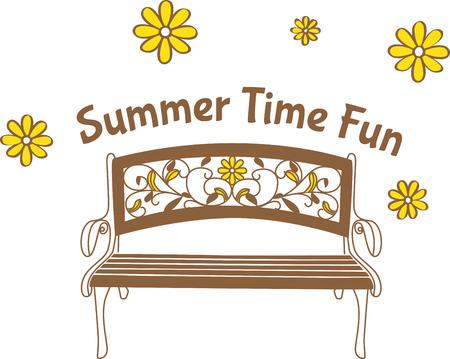 outline, flower, floral, plant, bloom, blossom, bouquet, bucket, pail, PGSS1507006A Иллюстрация