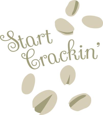 pistachios: Pistachios