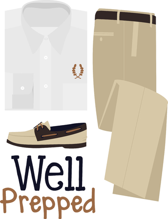 loafer: Accessorize to your hearts desire.  Get this design on your indoor projects and add personality to your style!