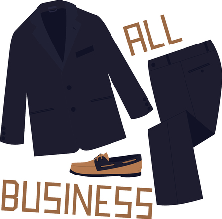 loafer: Advertise your brand and enhance your business with this design on t-shirts, shirts, hats and more.