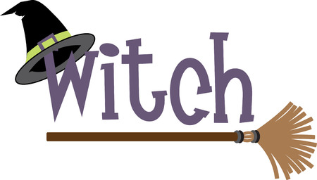outerwear: Prepare to have a hauntingly delightful Halloween with this design on t-shirts, hoodies, hats, warm-ups and more for the little ones!