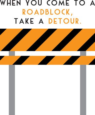 중요: Teach the importance of road safety to children at schools with this design on banners and framed embroidery!
