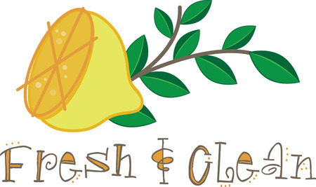 d�coration murale: This zesty citrus can freshen up a winter kitchen!  This design will be perfect on table linens, area rugs, kitchen mats, wall decor, wall plaques and more.